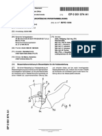 Title -Knife holding device in rotary heads for woodworking.pdf