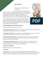 Como Estudiar_ La Guia Para Mej - ExamTime en Espanol