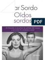 Pilar sordo oídos sordos.pdf