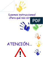 lenguajeycomunicacin-121209145110-phpapp01