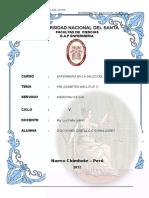 SITUACIÓN SIMULADA-PAE DM1 DESCOMPENSADA..docx