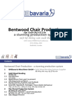 Benwood ProductionSystem(VI)