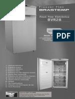 Brastemp-FreezerFlexBVR28.pdf