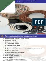 u1instalacioneselectricasdebajatensin-110224123828-phpapp02