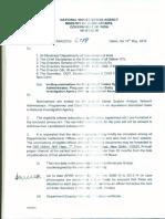 42_1_Deputation_IT_Staff.pdf