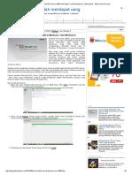 Cara Install Microsoft SQL Server 2008 Di Windows 7 Dan Windows 8 _ Jailbreakyuk - Bukan Soal Kriminal