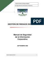 Manual de Seguridad S_A_S_2006.pdf