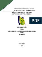 Copetencia-iMPREFECTA-EN-EL-PERU.docx