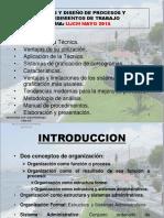 ANALISIS Y DISEÑO DE PROCESOS Y PROCEDIMIENTO DE TRABAJO.pdf
