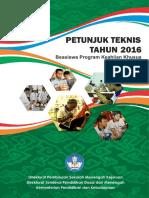27-PS-2016 Beasiswa Khusus (Final)