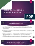 regla de tres simple (directa y inversa).pptx