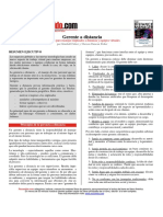 241650652-NL-255GerenteaDistancia-PDF-Billy-pdf.pdf
