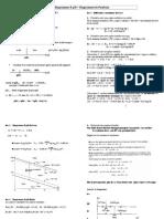 SmortierBlaisePascalPC E Ph (1)