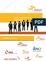 Asmacs Group.ppt