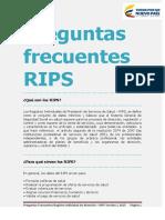 QUE-SON-RIPS.pdf