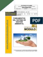 M2-FR17 GUIA DIDACTICA-G.AMBIENTAL-1.pdf