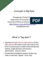 intro-bigdata.pdf