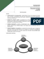 Unidad III Textualidad.pdf