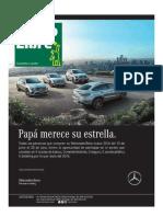 Diario Libre 25062016