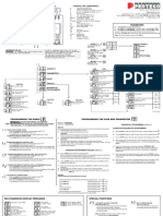 Q60S Manual