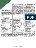 IMSLP16742-Sch Enberg - Wind Quintet Op. 26 Score
