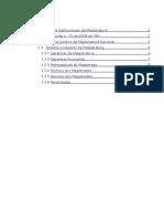 60014P-Intitucionais-Resumo-da-Aula-01.docx