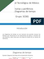DiagramasDeTiempo.pdf