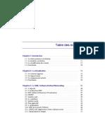 083_Reseaux_logiciels_TdM.pdf