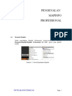 mapinfo-tutorials1.pdf