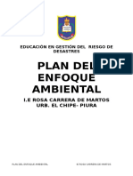 Plan ambiental 2015.docx