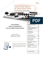 DOI-153_GUIA_PARA_LA_ELABORACION_DEL_DOCUMENTO_RECEPCIONAL.pdf