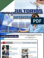 LEY  DE CONSULTORIOS DE ENFERMERIA_1.pdf