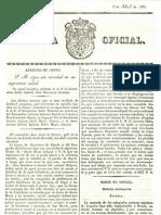 Nº048_08-04-1836