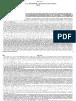 CRÍTICA DE LA OBRA DE RANK TÉCNICA DEL PSICOANÁLISIS.pdf