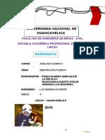 ABOSORCION ATOMICA.docx