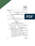 BCA-302.pdf