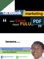 Facebook Marketing.pdf