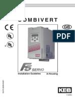 00f5semka01.pdf