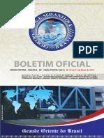 Boletim 09.16 Assinado