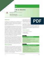 drenaje absceso.pdf