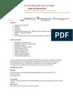 Curso de Rescate en Alturas.pdf