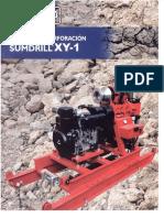 Catalogo XY 1
