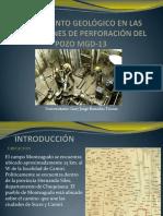 monteagudo_13.pdf