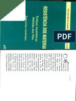 APOSTILA TRELIÇAS .pdf