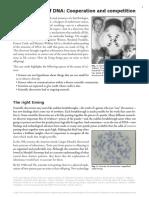 dna_complex.pdf
