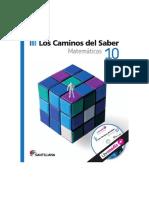 LOS CAMINOS DEL SABER MATEMATICAS 10.pdf