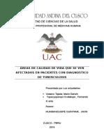 calidad-de-vida-en-pacientes-con-tuberculosis-trabajo-de-invest.docx