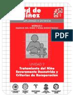DPE.pdf