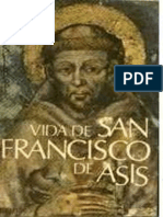 San Francisco de Asis - Escritos completos.epub