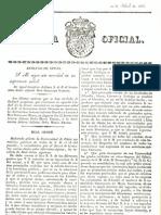 Nº049_12-04-1836